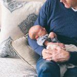 Doporučená výbavička - pro miminka a maminky